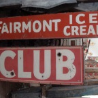 fairmount-club